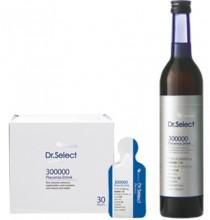 Nhau thai heo Dr. Select Placenta Drink 300000
